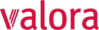 logo_valora_edited.jpg