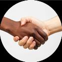 handshake 125.png