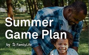 Summer Game Plan Image.JPG