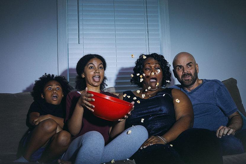 Family with popcorn.jpg