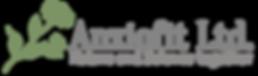 logo_anxiofit.png