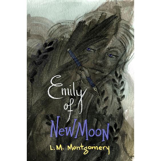 emily new moon pen3 sq.jpg