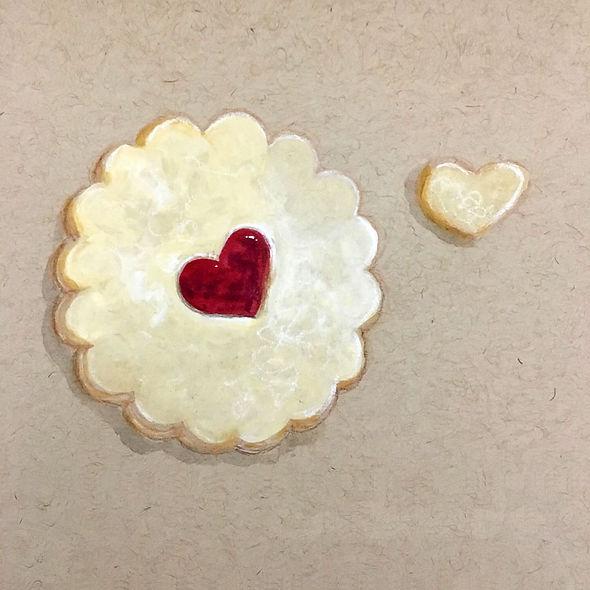 linzer-cookie-ws.jpg