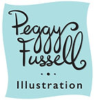 peggyfussell logo3.jpg