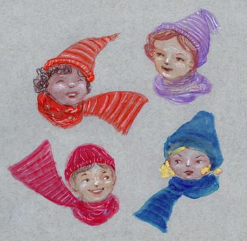 snow-kids-illostoriesxx.jpg