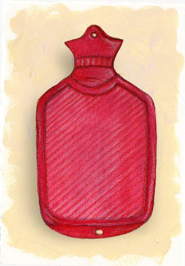 Hot Water Bottle.jpg