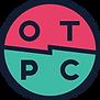 otpc2.png
