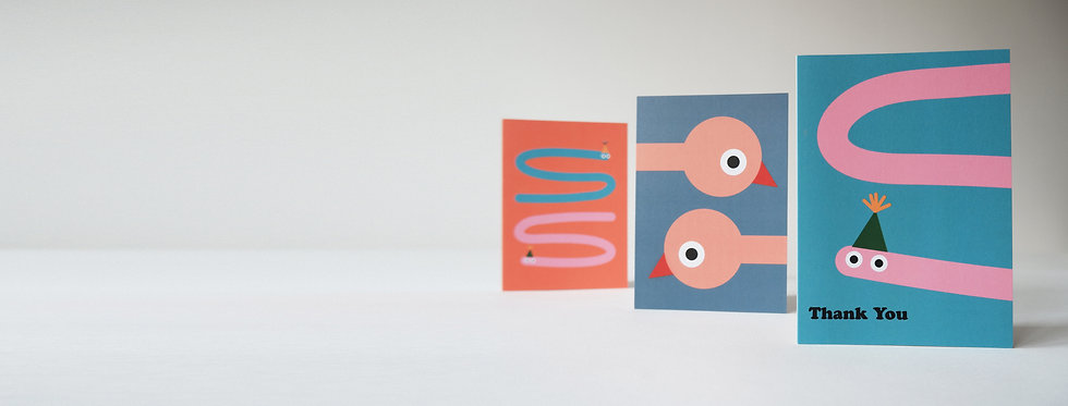 3cards.jpg