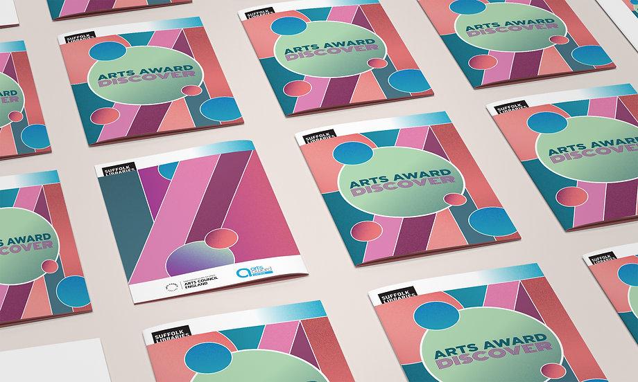 arts award covers.jpg