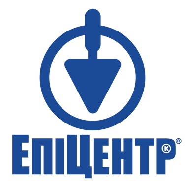 Epicentr.png