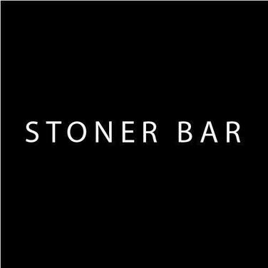 Stoner Bar.jpg