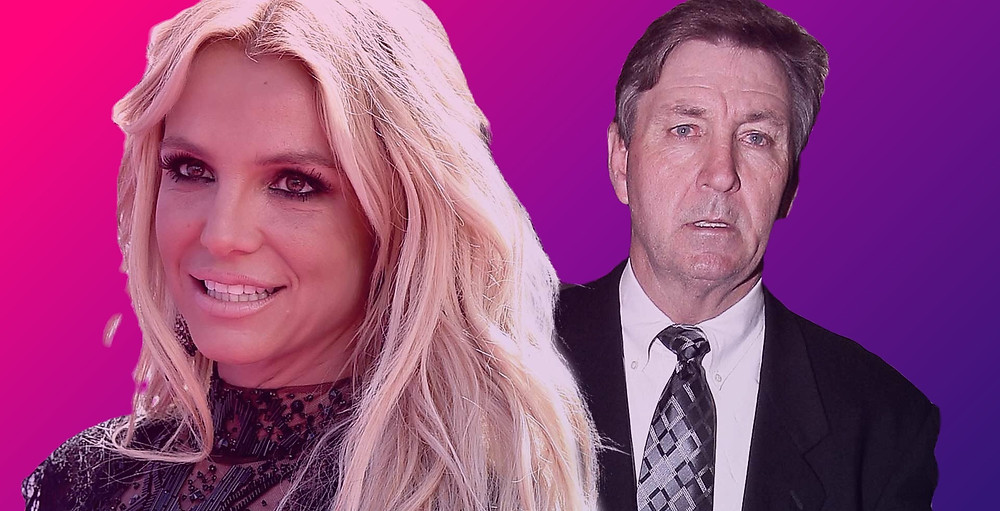 Britney Spears free