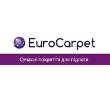 Еврокарпет_edited.png