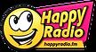 logo happy radio_2020_edited.png