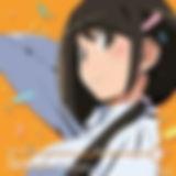 神のみぞ知るセカイII キャラクターCD.7 長瀬純 starring 豊崎愛生
