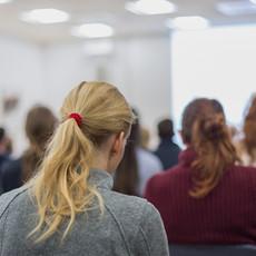 Training and educational workshops