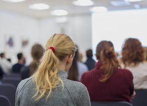 Municipal Officials Training Academy announces the 2019 program