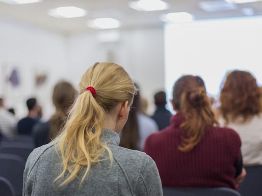 Pisa revela estagnação do ensino em países desenvolvidos