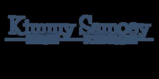 logo blauw tr.png