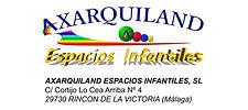 LOGO Axarquiland Factura par web.jpg