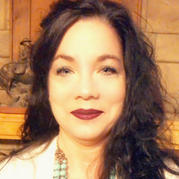 Lori Clark, Office Manager