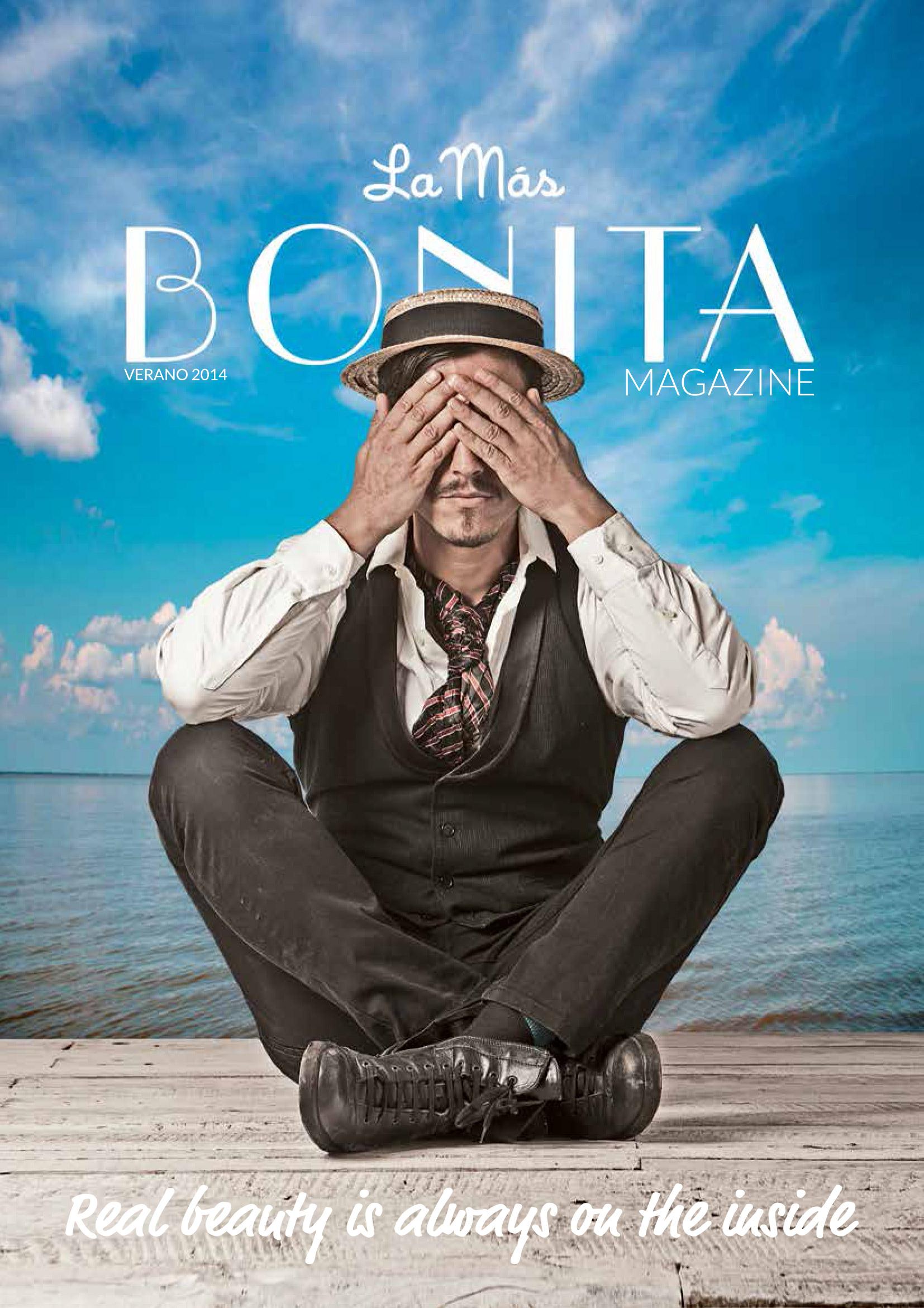 La-Mas-Bonita-Magazine-numero-1-1-1