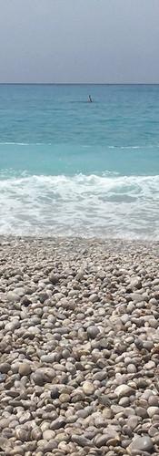 18,海里的自由泳者.jpg