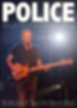 Police Synchronicity.jpg