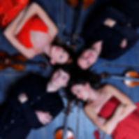 Струнный квартет Москва, классика, камерная музык, квартет, новая классика, string quartet Russia, quartet Moscow, best Russian music