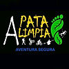 logo_a_pata_limpia.jpg