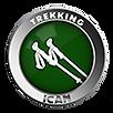 TREKK.png