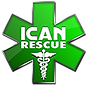 ICAN RESCUE.png