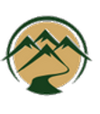 voyages-expeditions-moroc-site-logo.png