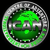 Logo ICAN copy.png