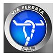 FERRATA.png