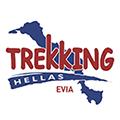 trekking hellas evia -new.png