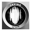 CAVING3.png
