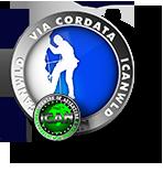 CORDATA.png