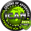ICAN World Label 2021