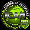 ICAN World Label