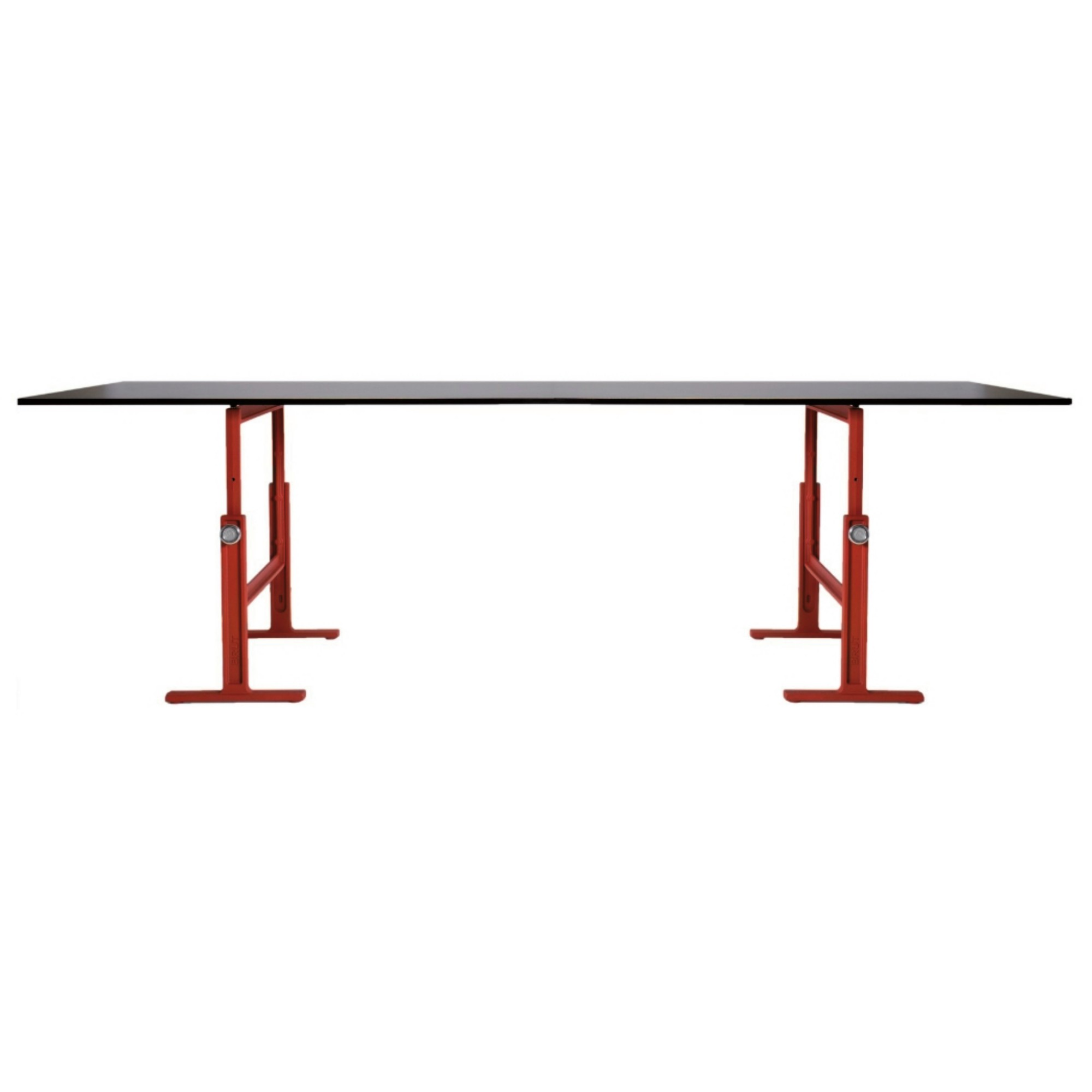 Brut Table - 02