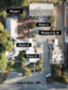 Aerial California.jpg