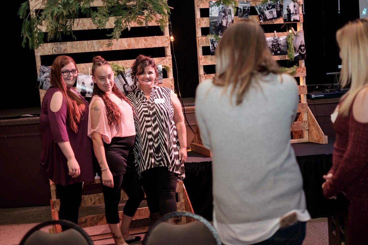 Redwood Event 101118-15_1400px.jpg