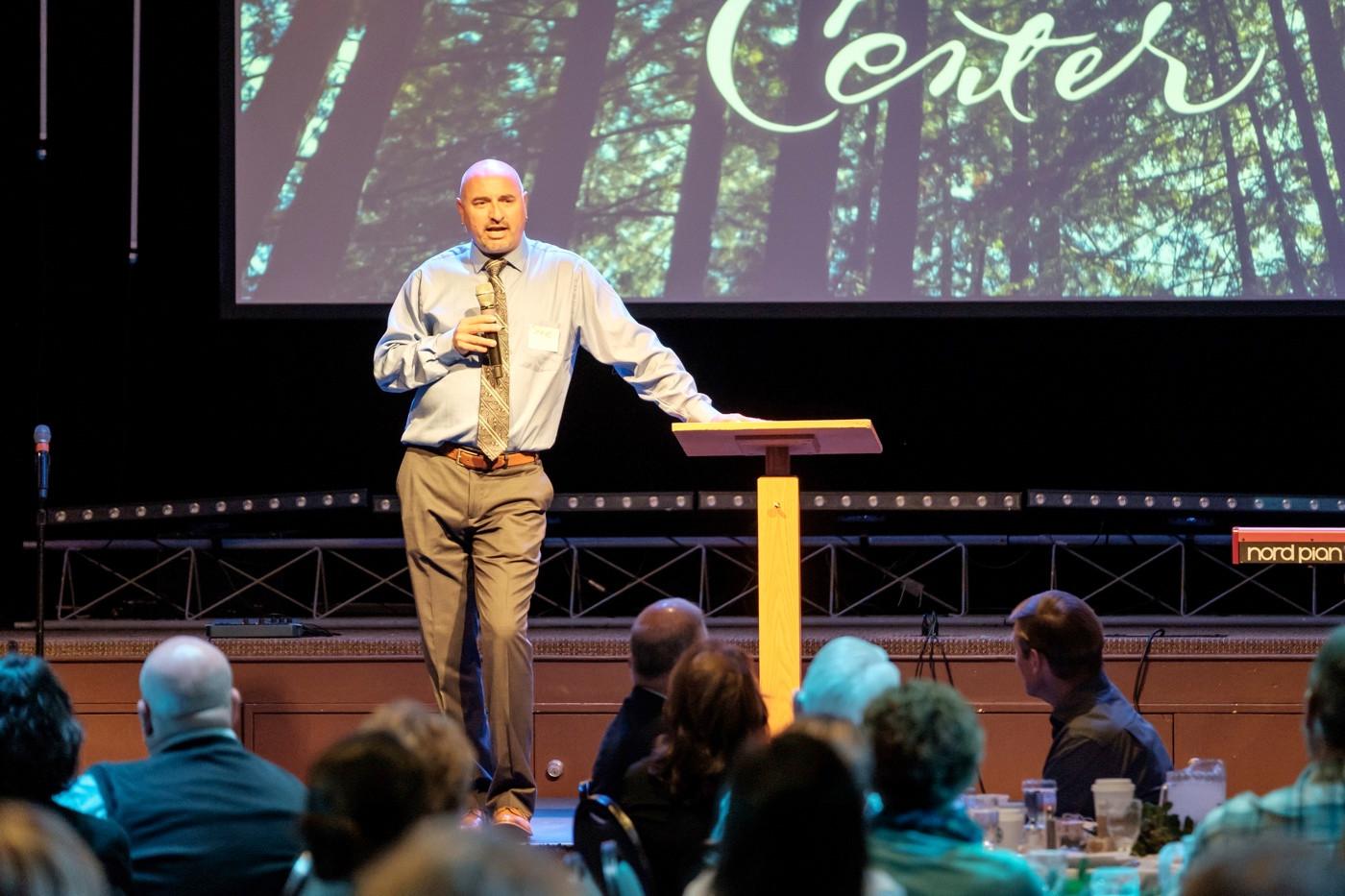 Redwood Event 101118-25_1400px.jpg