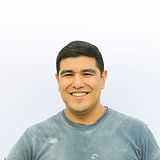 Staff_Uriel Caraveo_thumb.jpg