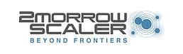 2morrow_logo2.png