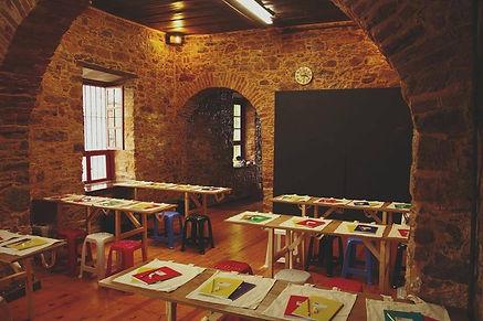 Chios School.jpg