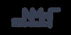 nomorewalking logo.png