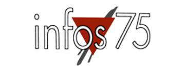 Info 75