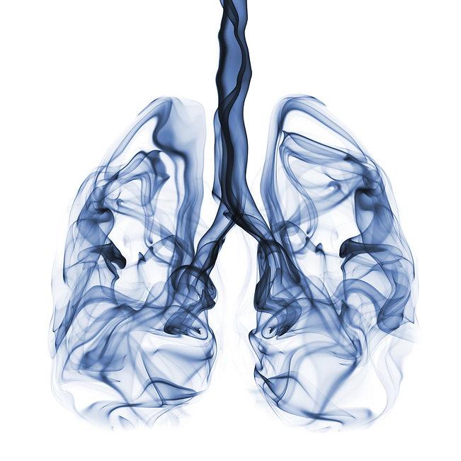 GEHealthcare-HealthAhead-Tobacco-Week-1.